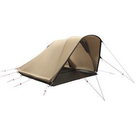 Robens Trapper Tent